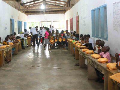 PQGM donates to Volta Home Orphanage (16)