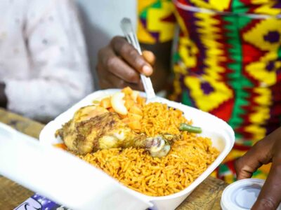 PQGM donates to Volta Home Orphanage (17)