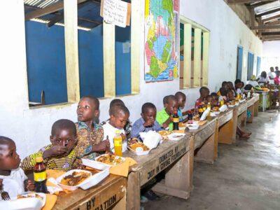 PQGM donates to Volta Home Orphanage (22)