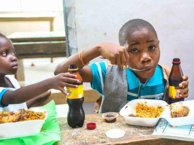 PQGM donates to Volta Home Orphanage (26)