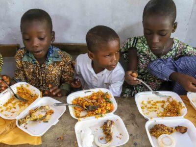 PQGM donates to Volta Home Orphanage (27)