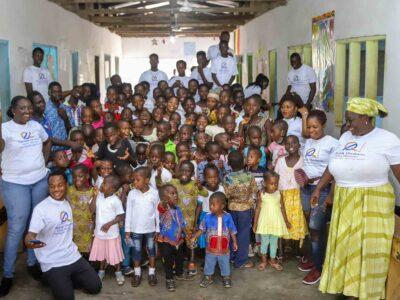 PQGM donates to Volta Home Orphanage (28)