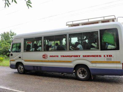 PQGM donates to Volta Home Orphanage (29)