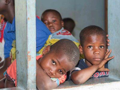PQGM donates to Volta Home Orphanage (3)