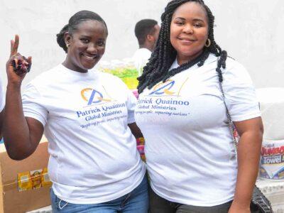 PQGM donates to Volta Home Orphanage (32)