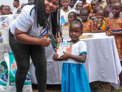 PQGM donates to Volta Home Orphanage (33)