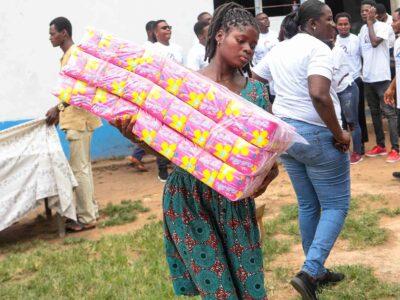 PQGM donates to Volta Home Orphanage (34)