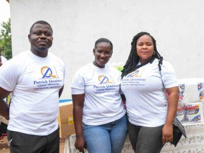 PQGM donates to Volta Home Orphanage (40)