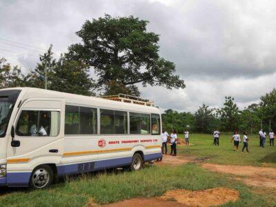 PQGM donates to Volta Home Orphanage (41)